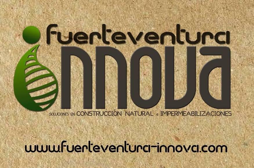 Fuerteventura Innova S.L