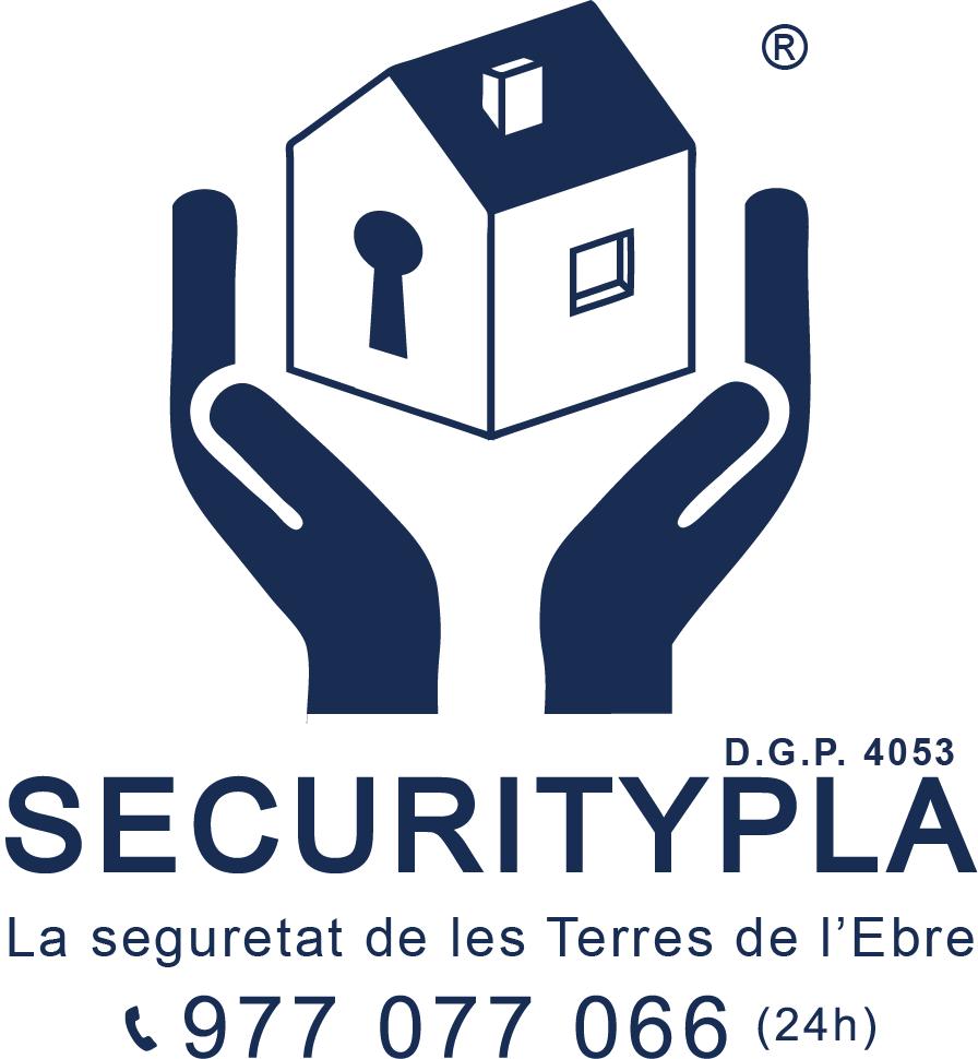 Securitypla Sl
