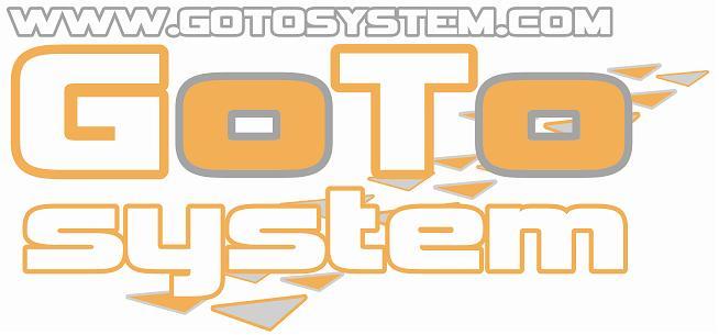 Goto System