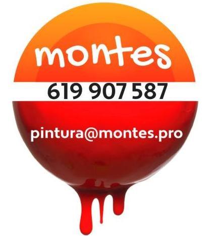Pintura Decorativa Miquel Montes