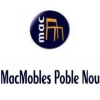 Macmobles Poble Nou