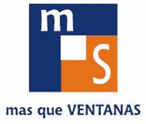 Promociones J.Colás Valencia, S.L.
