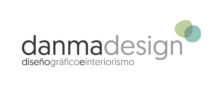 Danma Design