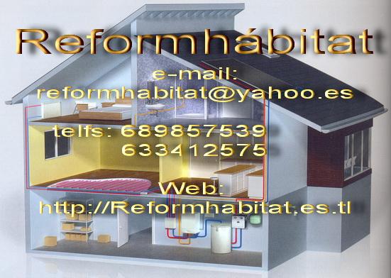 Reformhabitat