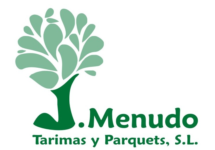 J. Menudo Tarimas y Parquets S.L.