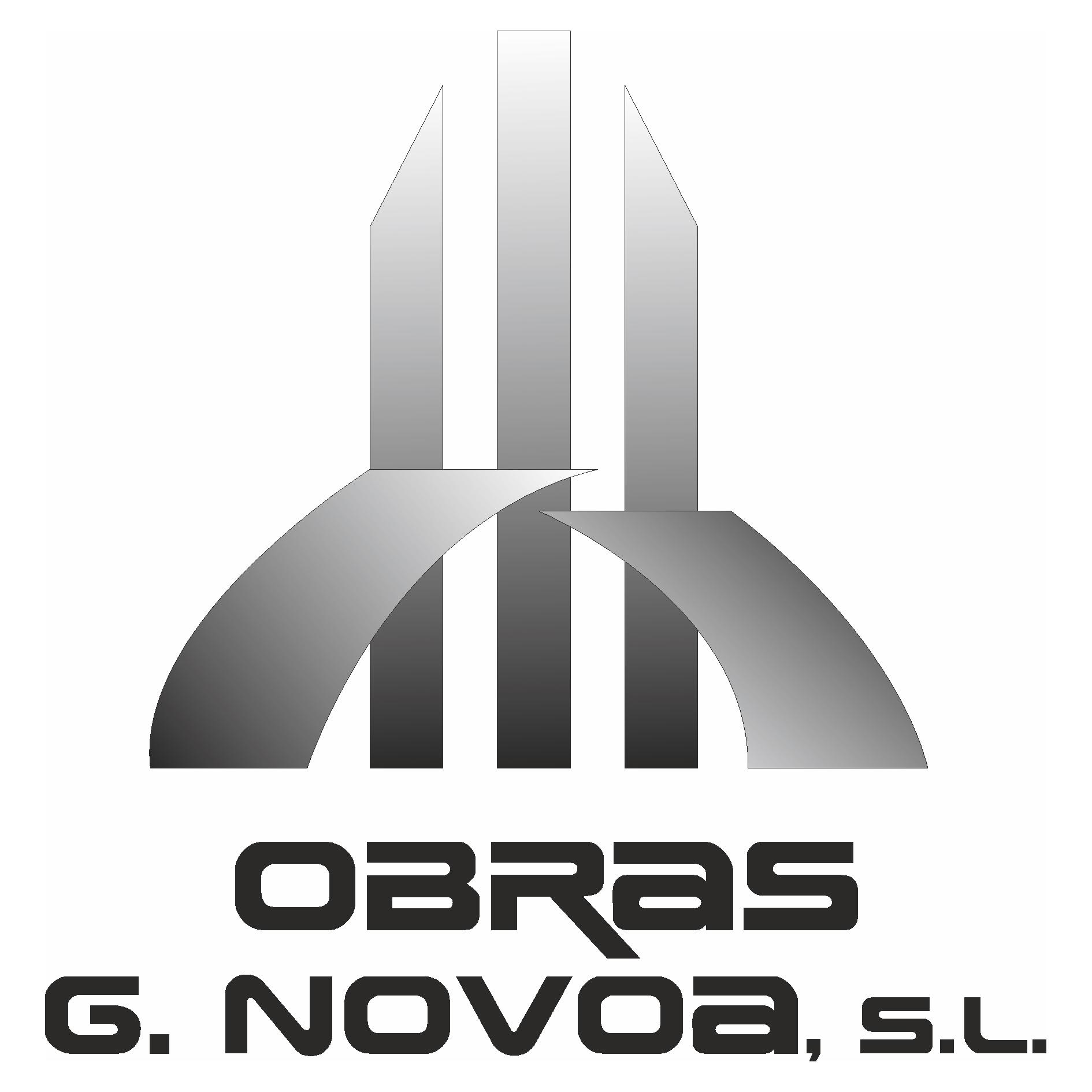 Obras G Novoa, Sl
