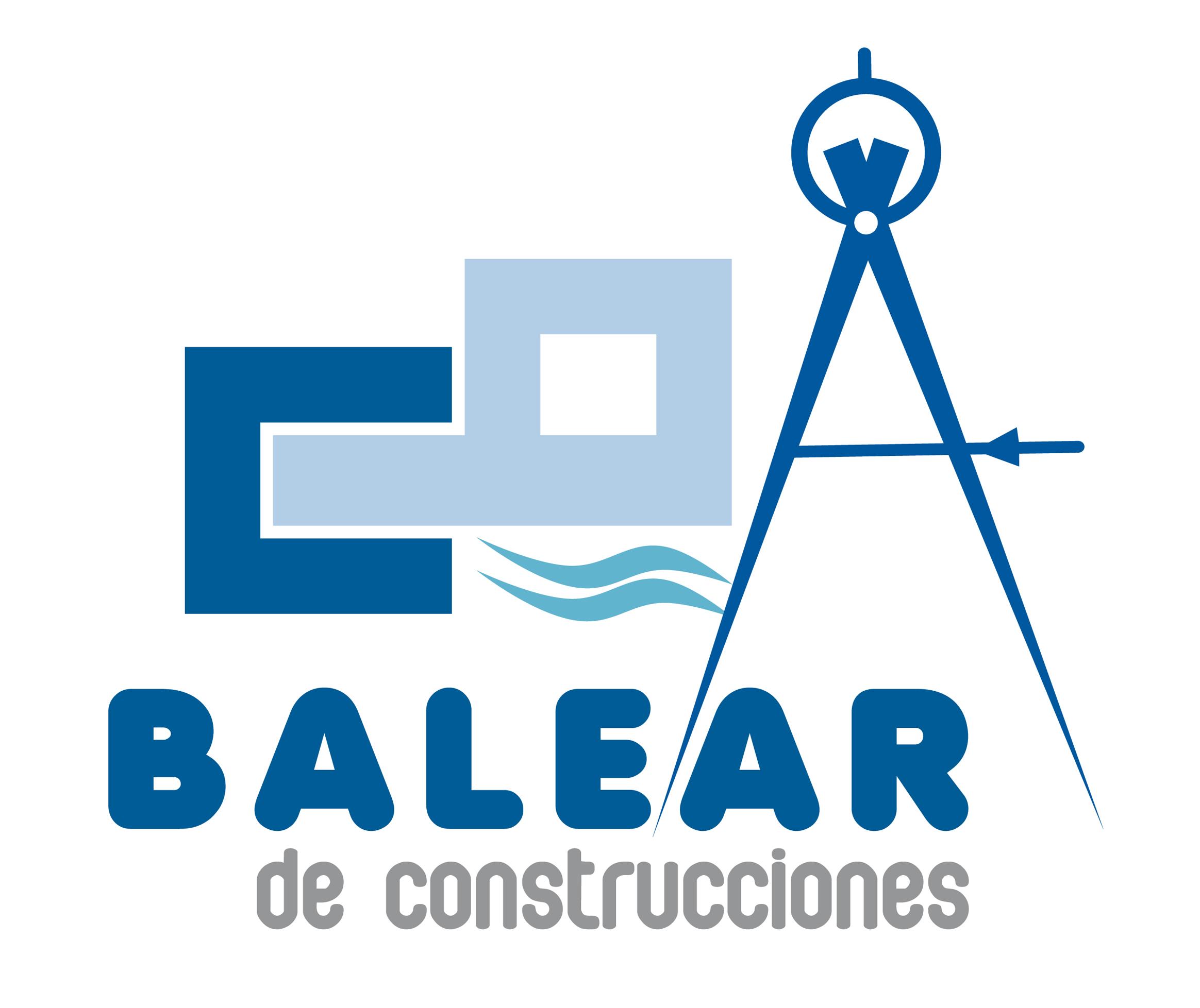 Balear de Construcciones