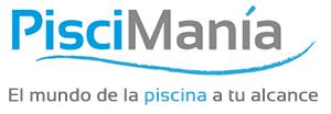 Piscimania   Piscinas