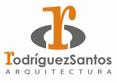 Rodríguez Santos - Arquitectura