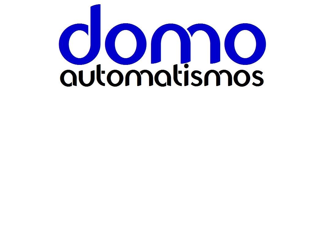Domo Automatismos