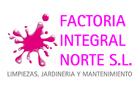 Factoria Integral Norte S.L.
