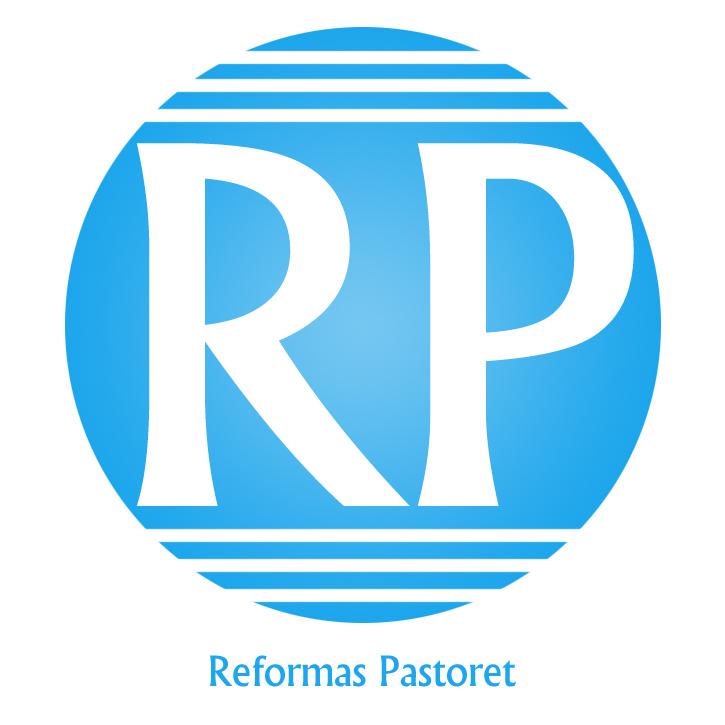 Reformas Pastoret