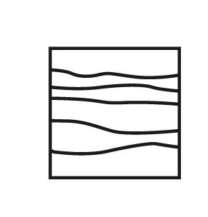 Sinergea Ingenieria & Geotecnia
