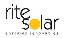 Rite Solar