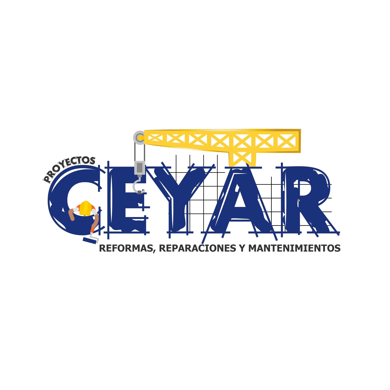 Ceyar Reparación Y Mantenimiento