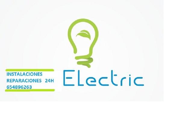 Luiselectricidad