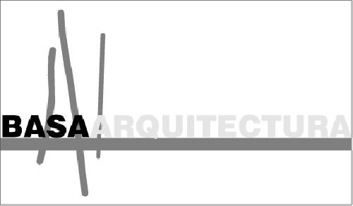 Basa Arquitectura S. Coop P.
