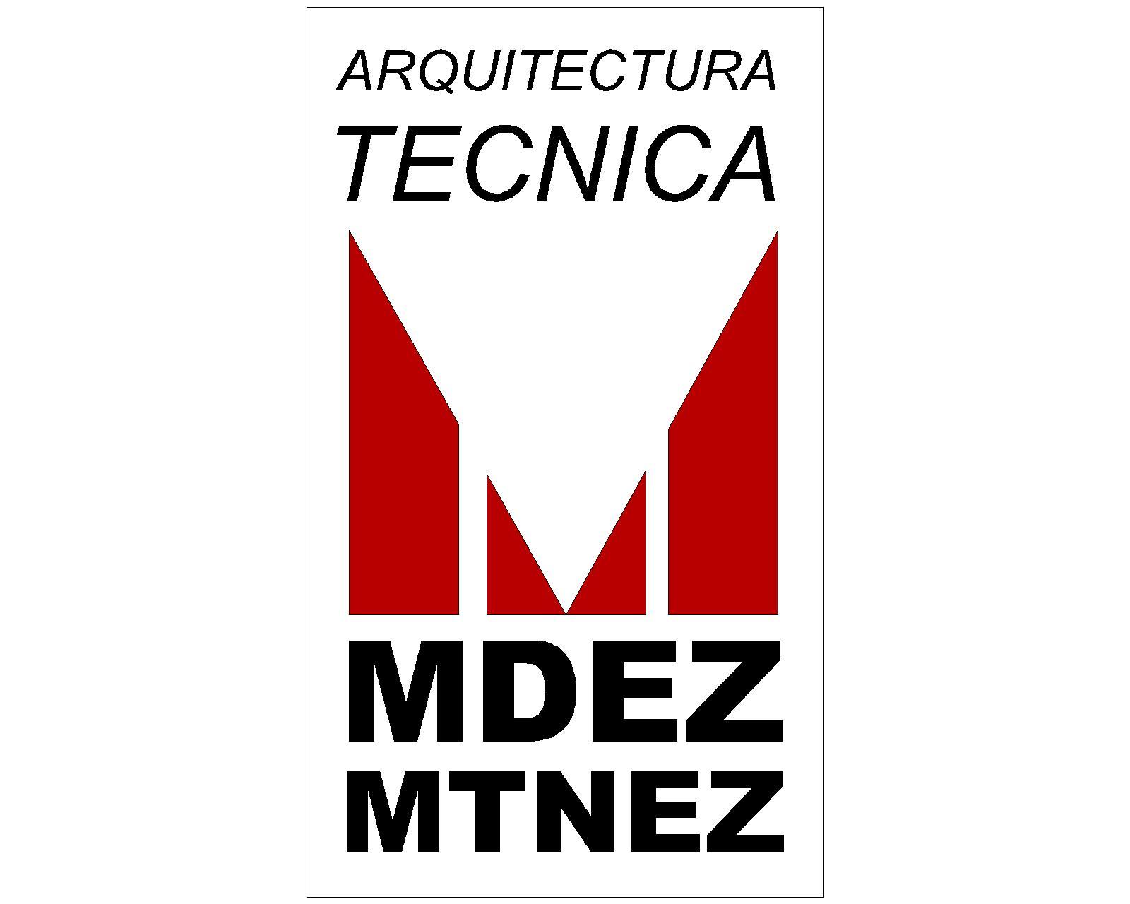 Arquitecto Técnico E Ingeniero De Edificacion