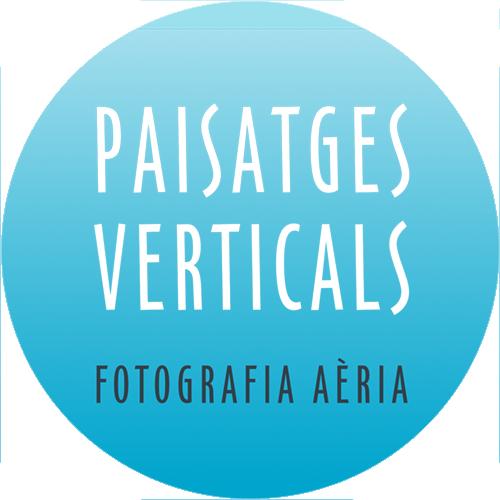 Paisajes Verticales, Fotografía Aérea