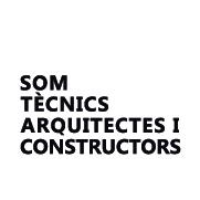 Som Tècnics Arquitectes