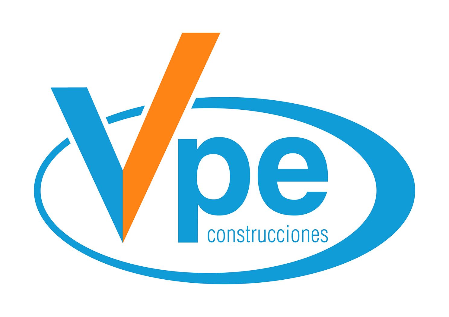 Vipaeuro Construcciones Sl