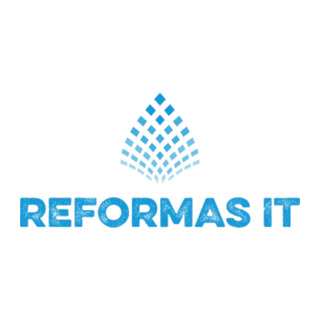 Reformas It