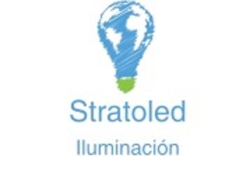 Stratoled Iluminacion