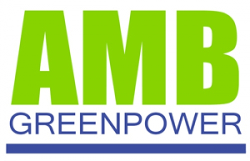 Amb Green Power