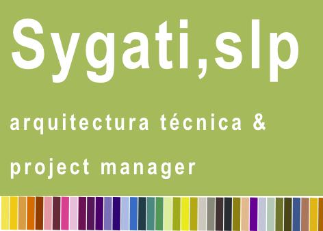 Sygati S.l.p.