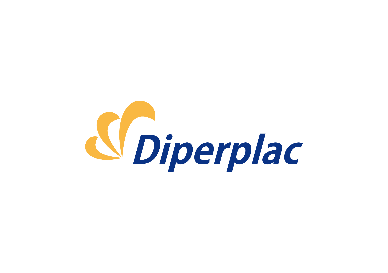 Diperplac
