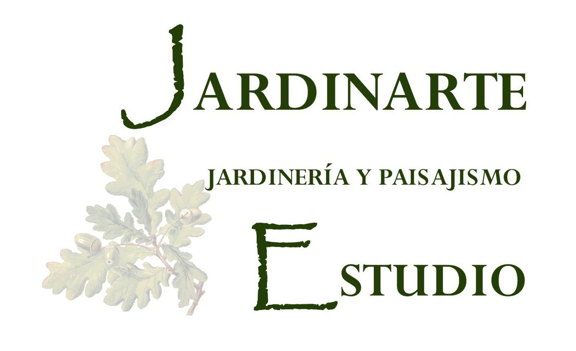Jardinarte Estudio