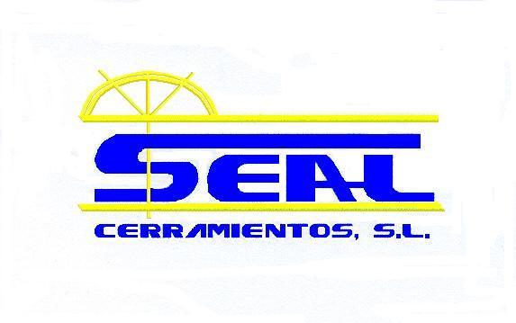 SEAL cerramientos, s.l.