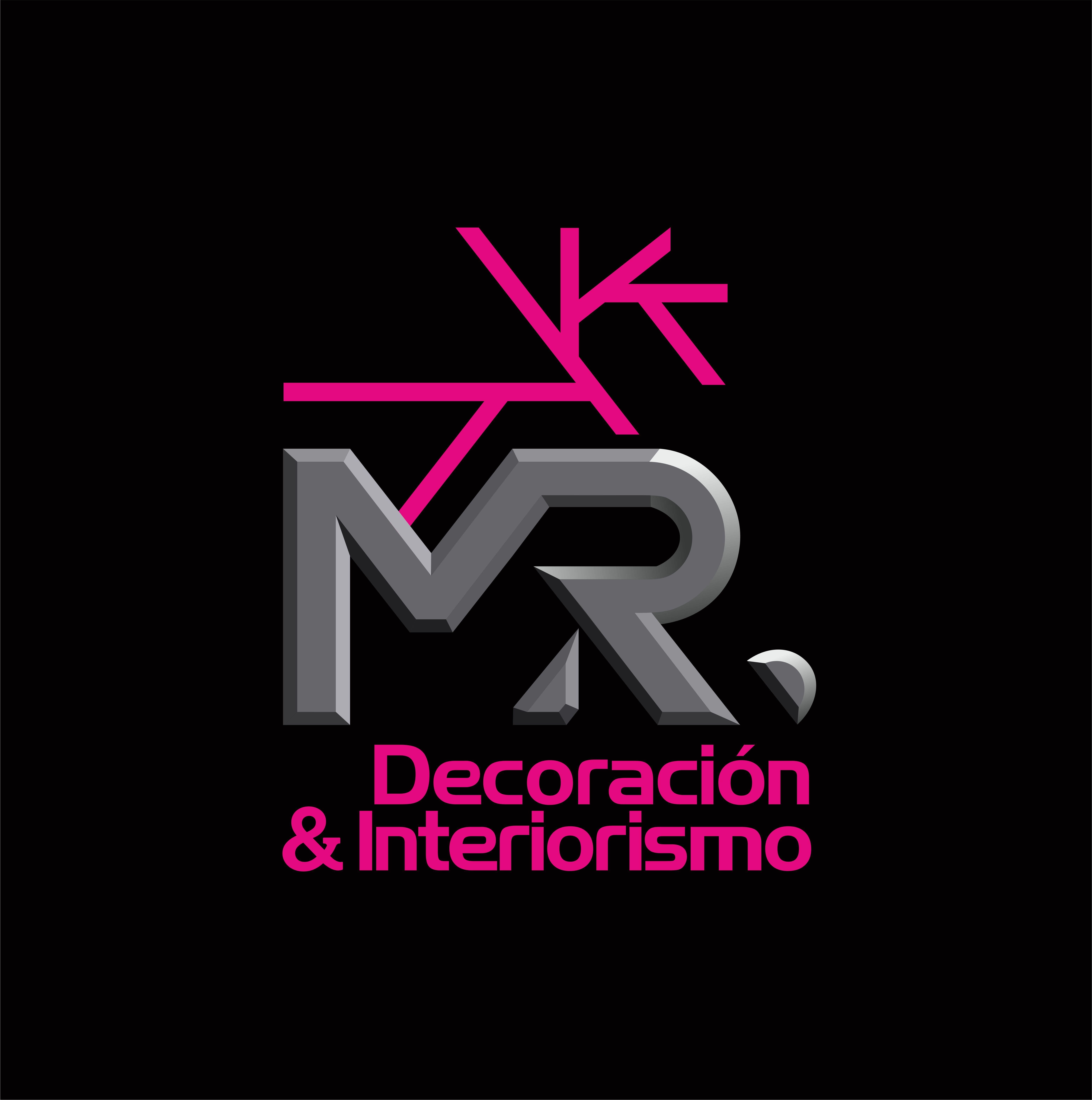 Mr Decoracion E Interiorismo