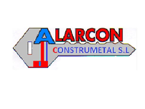 Alarcon Construmetal SL