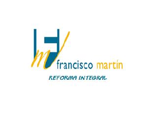 Francisco Martin / Reforma Integral