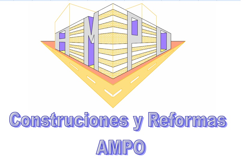 Construcciones Y Reformas Ampo