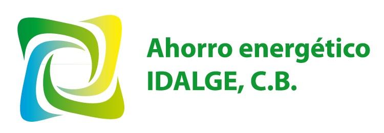 Ahorro Energético Idalge, C.b.