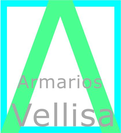 Armarios Vellisa