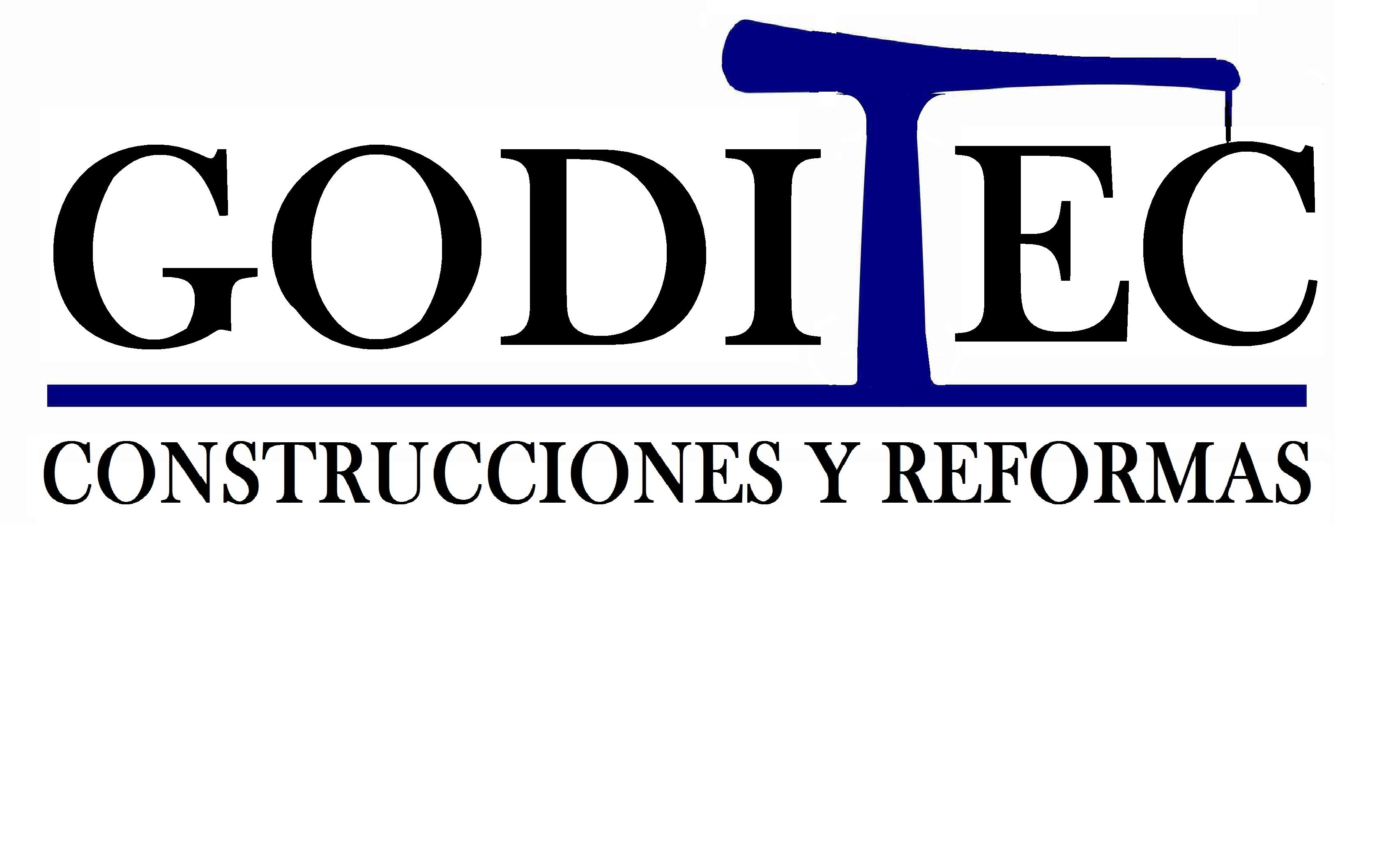 Goditec Construcciones Y Reformas