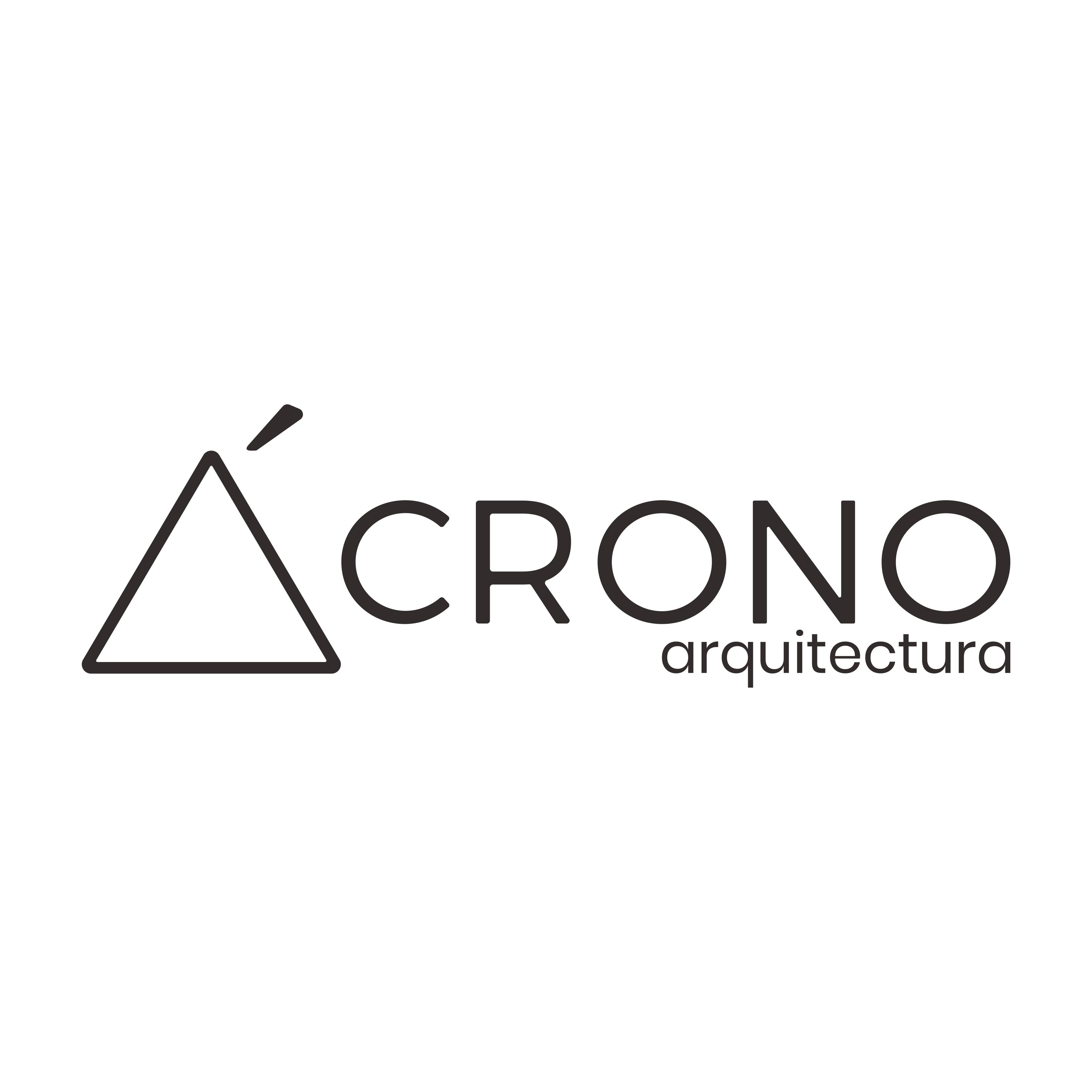 Ácrono Arquitectura