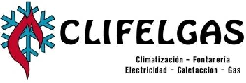 Clifelgas