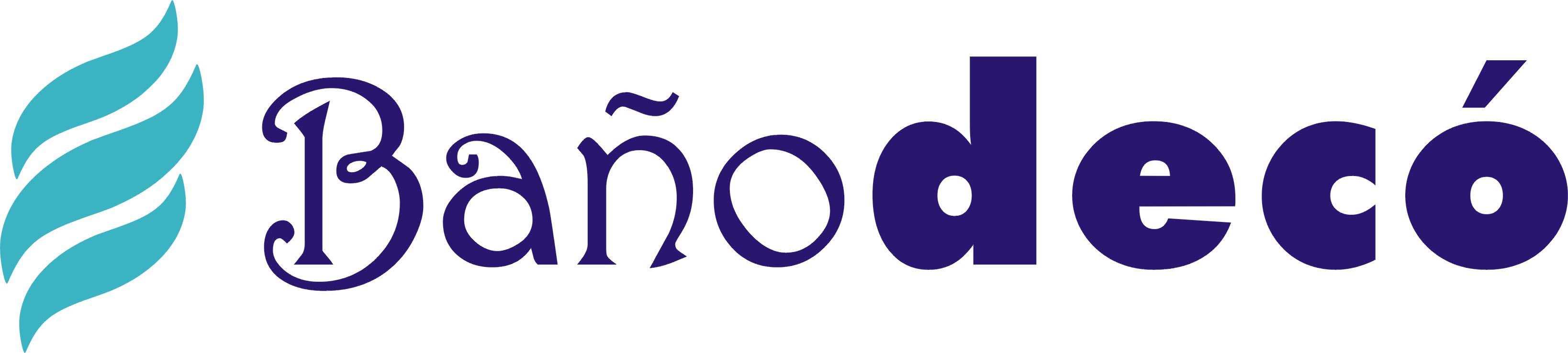 Bañodecó
