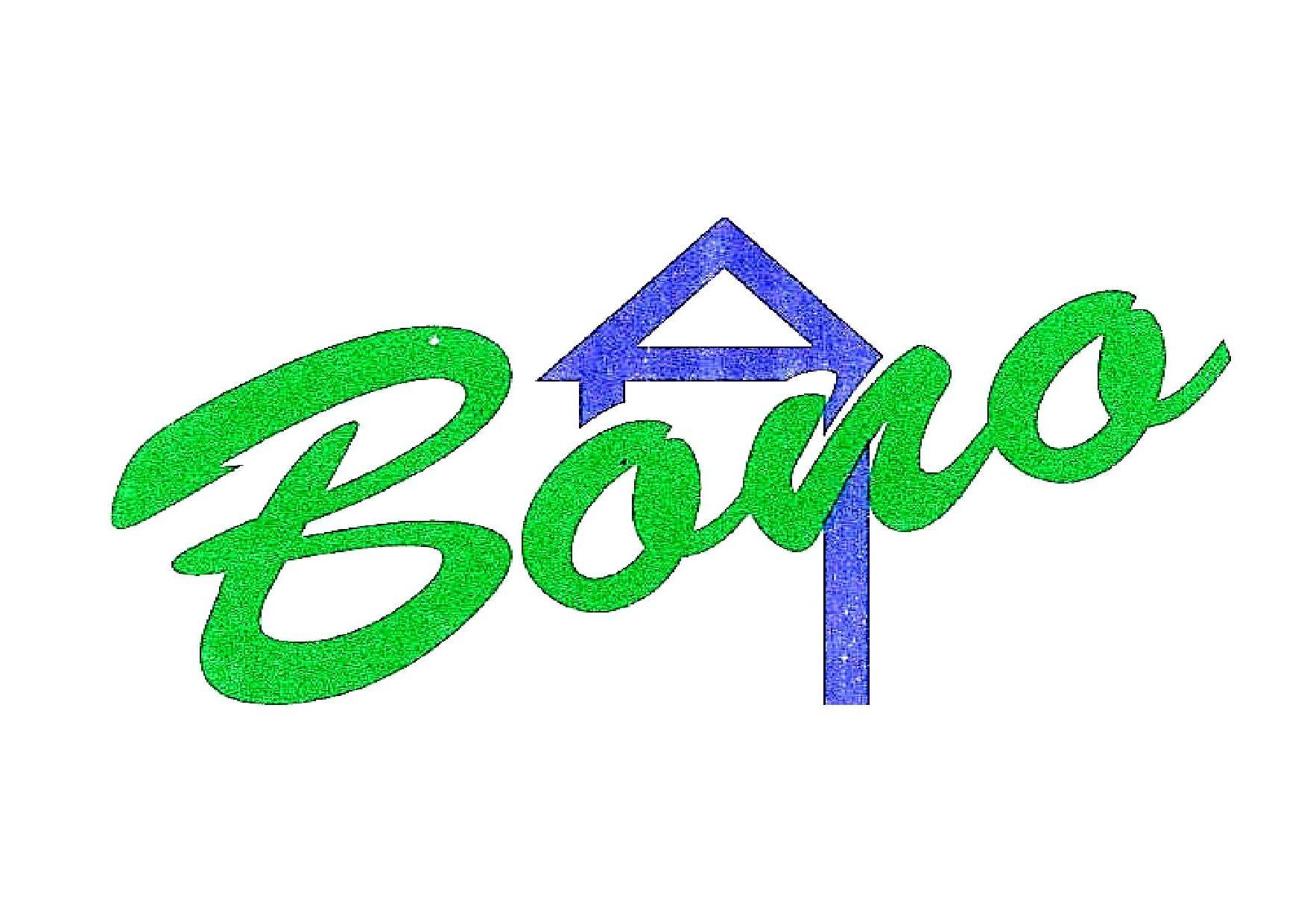 Construcciones Bono Comes S.L.