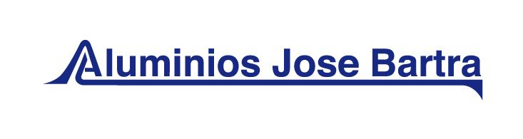 Aluminios Jose Bartra