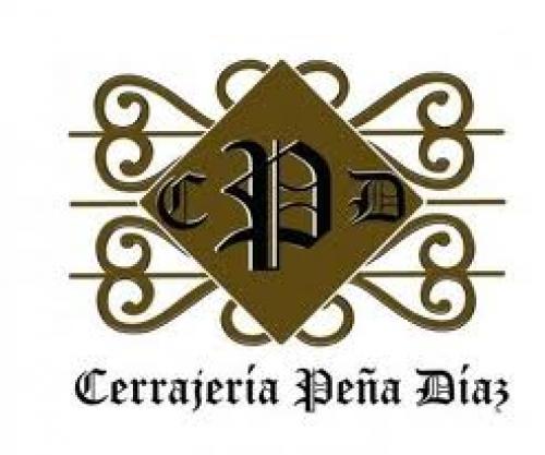 Cerrajeria Peńa Diaz