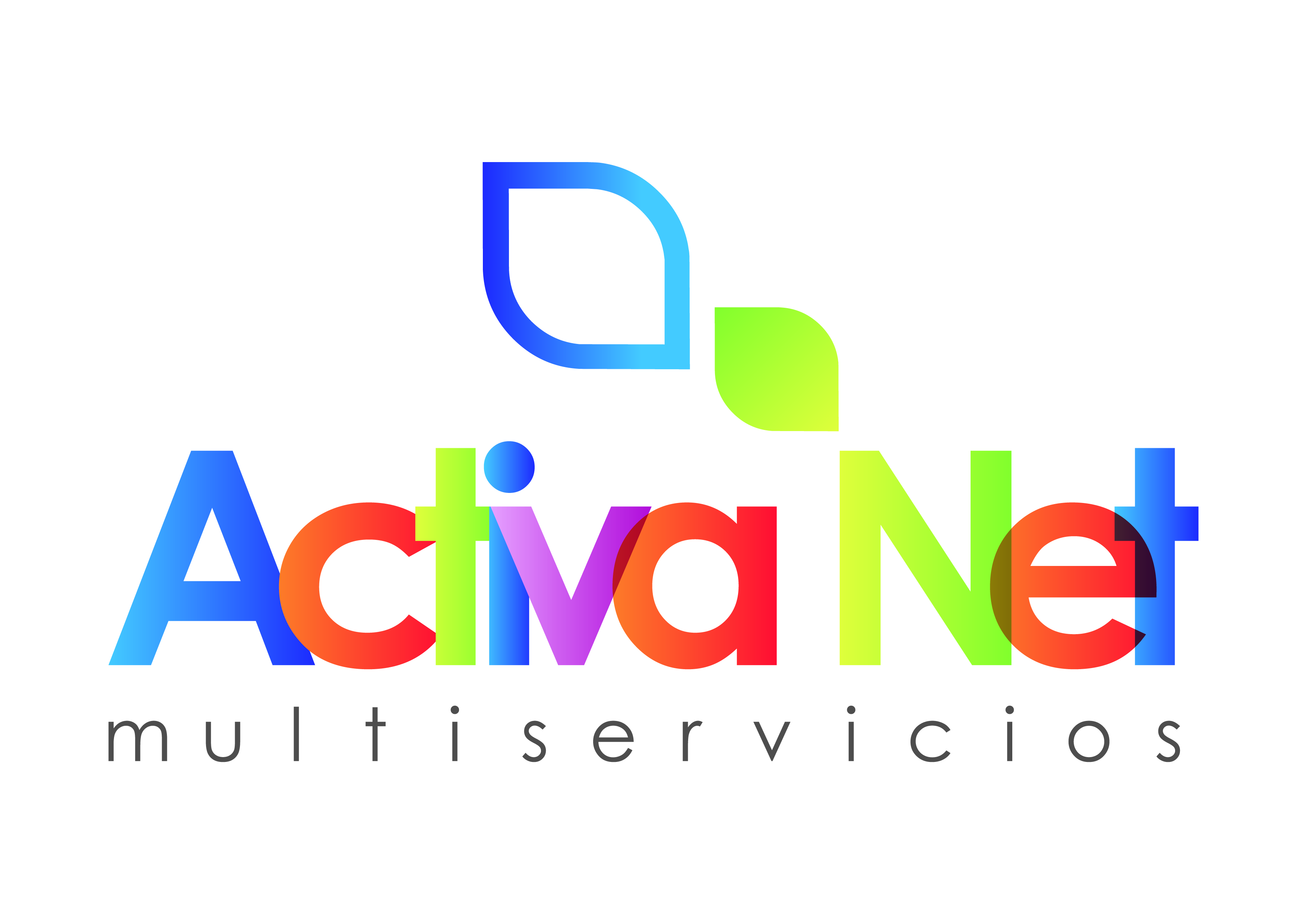 Multiservicios Activa Net
