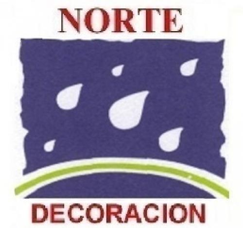 Norte Decoración