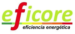 Eficore Eficiencia Energética