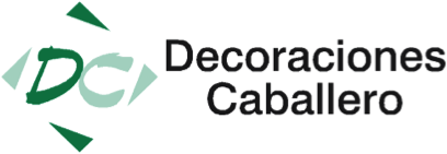 Decoraciones Caballero