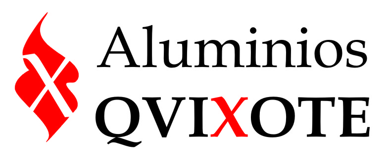 Aluminios Qvixote